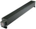 'STW' Industrial Convector Heaters